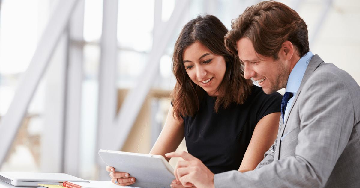 De voordelen van zakelijk glasvezel