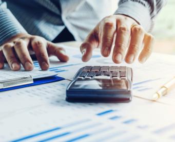 Wat zijn de kosten van zakelijk glasvezel?