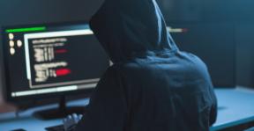 DDoS Protectie