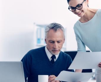 Zakelijk glasvezel aanbieders vergelijken: 7 tips om rekening mee te houden