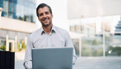 Hoe draagt zakelijk glasvezel bij aan de groei van je onderneming